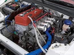 2002 honda s2000 jackson chen honda tuning magazine htup 1007 06 o 2002 honda s2000 engine shot