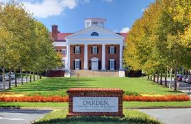uv darden school announces fall deadlines mba essay question  uv darden deadlines essay