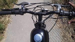 motorized bike 80cc 90mpg street legal california