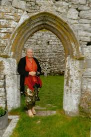 Linda Roy Walls' Photographs & Memories | Kent County