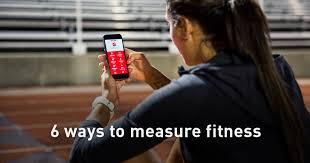 Fitness Test Smart Coaching Polar Global