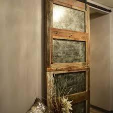 brian built barn doors. Custom Barn Doors Built From Reclaimed Wood Brian