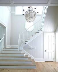 2 story foyer chandelier for ideas medium size of chandeliers plug
