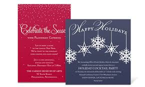 party invite examples christmas party invite wording plumegiant com