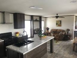 Furniture for mobile homes Arrange New Vision 282 Thesynergistsorg Wholesale Mobile Homes