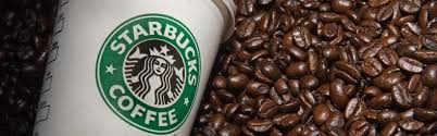 What's the best thing you saw on your coffee walk today? 11 Best Starbucks Coffee Beans Reviewed In Detail Apr 2021