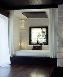 Marilyn Monroe Bedroom Furniture Bed Room Themes