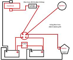 vip boat wiring diagram vip wiring diagrams online 1997 vip boat wiring diagram 1997 home wiring diagrams