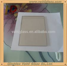 ceramic heat resistant glass ceramic glass panel heat resistant glass ceramic glass plate