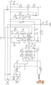 non isolated switching power supply circuit diagram this is a isotrol isolation panels at Isolation Panel Wiring Diagram