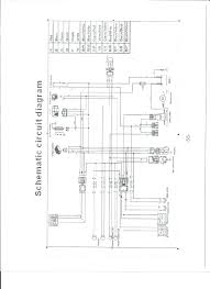 model indicator ideas wiring diagram electronic start animation wiring harness diagram images database mini and youth schematic support hanma atv schematics of the eye templates falcon wiring diagram