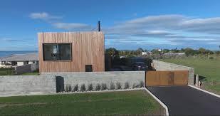 modern cube house designs modern cube house design