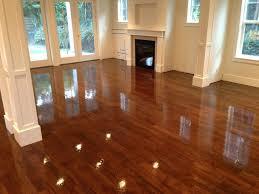 repair hardwood floor buckling hardwood floor how to repair hardwood floor hardwood flooring
