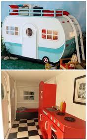 cool kids beds lo3zamoscinfo
