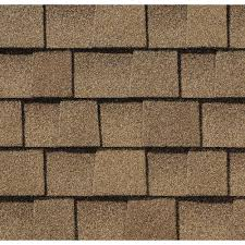 timberline architectural shingles colors. GAF Timberline Natural Shadow Shakewood Lifetime Architectural Shingles (33.3 Sq. Ft. Per Bundle)-0601737 - The Home Depot Colors