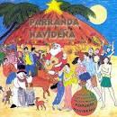 Parranda Navideña [2006]