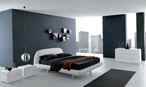 Mesmerizing Room Colors For Guys 22 In Home Pictures with Room Colors For  Guys
