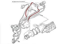 tao 110 wiring diagram wiring diagram shrutiradio 110cc atv performance parts at 110cc Atv Engine Parts Diagram