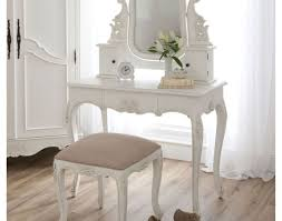 bathroom vanity table and chair. table : finest vanity and chair delicate with lights commendable bathroom beloved fascinate black