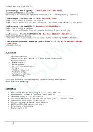 Usajobs Sample Resume Sample Resume Jobs Resume Example Resume