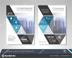 Travel Brochure Template Microsoft Publisher Tri Fold Free
