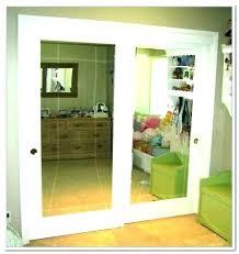 replacing sliding closet doors ideas closet with mirror blog closet doors closet mirror sliding doors