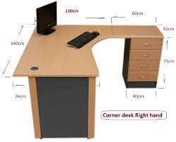 corner office tables. Corner Office Table Study Sublime Exports Within 14 M Tables D