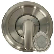 tub shower trim kit for in brushed nickel moen standard valve universal oil rubbed bronze