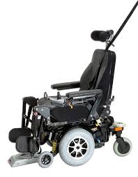dahl docking system dahl engineering the wheelchair seatbelt and docking station in place