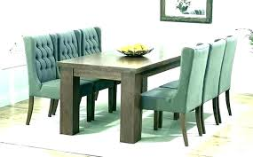 round dining table for 8. Exellent Table Dining Table 8 Seater Chair Set Round    And Round Dining Table For