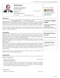 facility manager resume sample  socialsci cohealthcare project manager resume examples