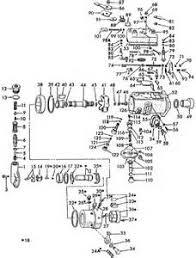 similiar ford backhoe parts list keywords ford 555 backhoe parts diagram quotes