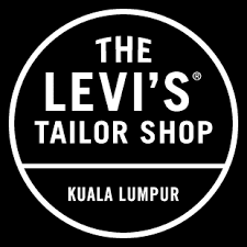 <b>Tailor</b> Shop - Custom <b>Levi's</b>® Jeans, Jackets | <b>Levi's</b>® Official Online ...