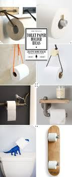 full size of stinky butler toilet paper holder diy extra toilet paper holder bear toilet paper