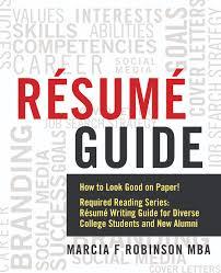 Expository Essay Peer Editing Worksheet Resume Templates Lawyer As