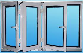 9010 White Color Aluminium Handlealuminium Window Handle In Dubai Aluminium Home Decor