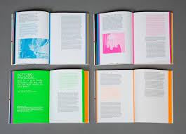 Editorial Design Ideas Idea Work By Snohetta Editorial Design Magazine Design