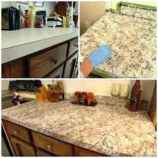 can you paint your kitchen countertops paint over granite can you paint over kitchen how to