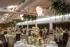 Wedding Reception Hire Sydney