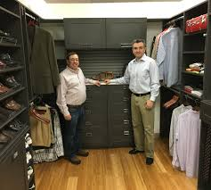 kitchen solution traditional closet: beautiful functional solutions for closets and pantries in eastern massachusetts
