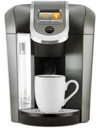 keurig k55 coffee maker. Keurig® K15 Coffee Maker, K50 K55 K-Select™ K200 K250 Keurig Maker V