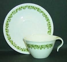 Discontinued Corelle Patterns