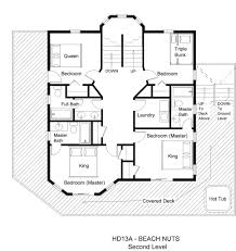 Modern 2 Bedroom House Plans House Plans With Open Floor Plan Design 2 Bedroom House Plans With