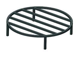 36 inch fire pit grate round fire pit grate heatwave outdoor fire pit cooking grate round 36 inch