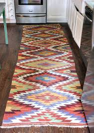 throw rugs for kitchen kitchen throw rugs luxury kitchen floor rugs kitchen floor rugs c cotton throw rugs for kitchen