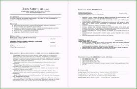Skills In Resumes Microbiology Lab Assistant Resume Ideal Laboratory Skills