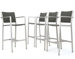 counter height barstools. Outdoor Counter Height Stools Bar Deck Furniture Sets And Chairs Table Barstools
