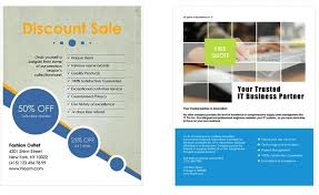 free download for microsoft word powerpoint flyer templates free download powerpoint flyer templates