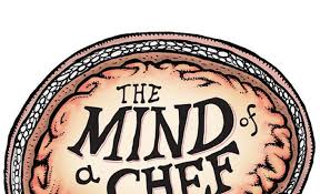 Chef Quotes Impressive Best The Mind Of A Chef Quotes Quote Catalog