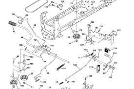 husqvarna rz5424 wiring diagram husqvarna image 42 deck assembly diagram and parts list for husqvarna riding on husqvarna rz5424 wiring diagram